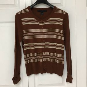 NWT Marc By Marc Jacobs Sweater